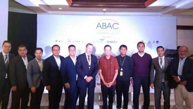 ABAC soutient l'integration economique en Asie-Pacifique hinh anh 1