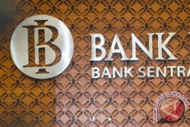 Indonesie : la dette exterieure reste maitrisee hinh anh 1