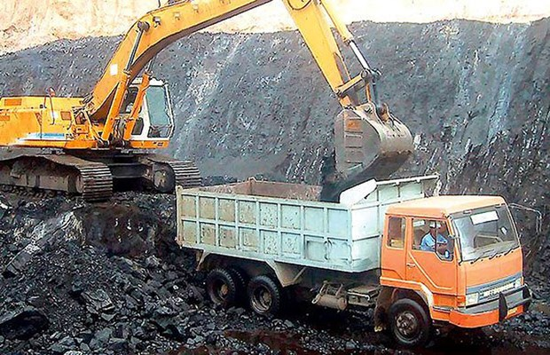 Croissance exceptionnelle des produits mineraux vietnamiens en Thailande hinh anh 1