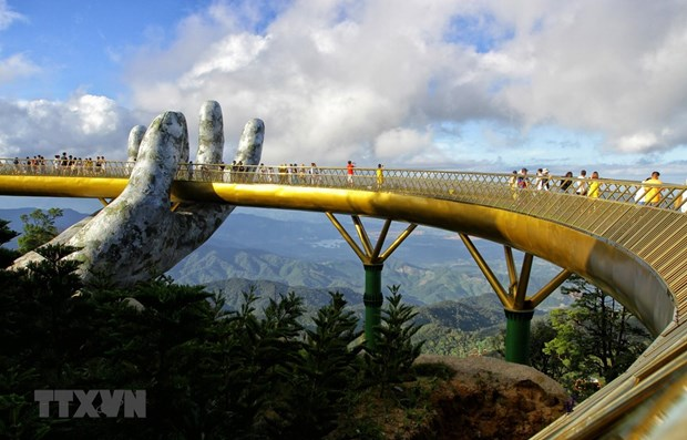Le Vietnam promeut son tourisme en Indonesie et aux Philippines hinh anh 2