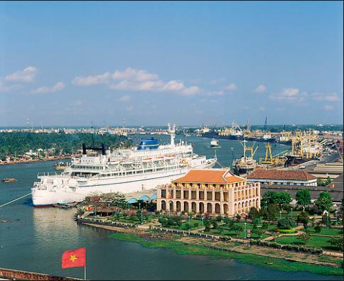 Ho Chi Minh-Ville valorise son patrimoine culturel et historique hinh anh 3