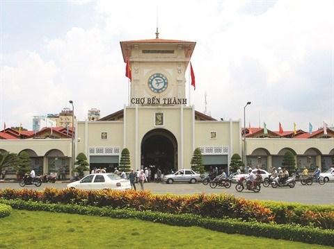 Ho Chi Minh-Ville valorise son patrimoine culturel et historique hinh anh 2