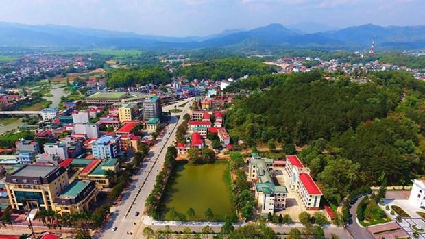 Le PM appelle a promouvoir l'esprit de la victoire de Dien Bien Phu hinh anh 2
