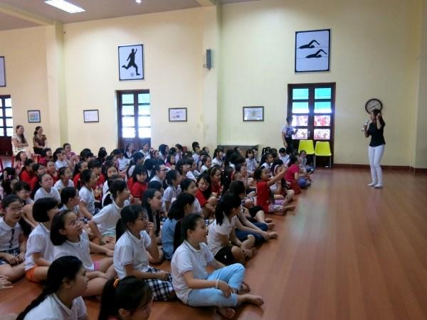 L'enseignement du genre a l'epreuve de la classe hinh anh 3
