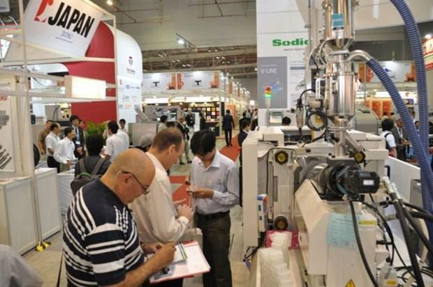 """Le Vietnam, toujours une """"terre fertile"""" pour les entreprises japonaises hinh anh 1"""