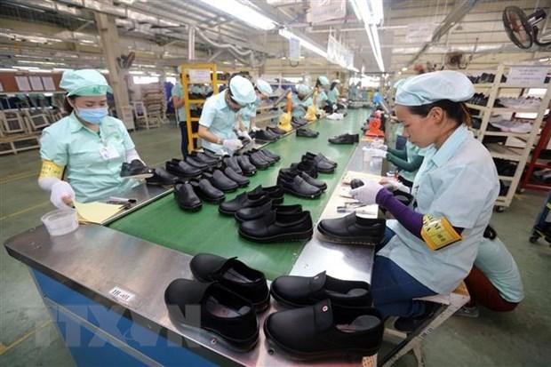 Le Vietnam doit faire face a quatre defis economiques hinh anh 1