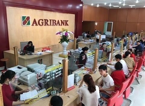 La technologie financiere au cœur d'une conference a Hanoi hinh anh 2