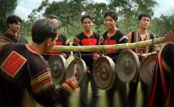 Preserver la diversite culturelle des minorites ethniques hinh anh 2