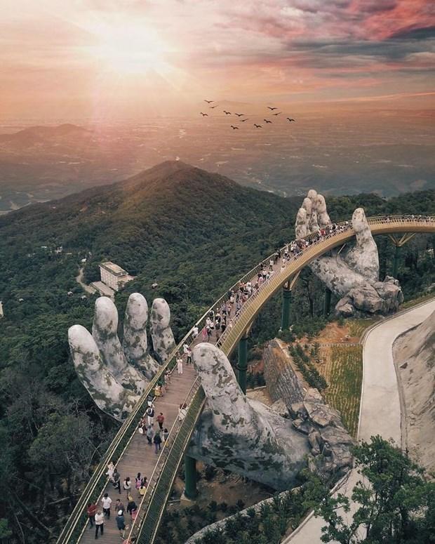 Promotion du tourisme vietnamien a travers des youtubers hinh anh 3