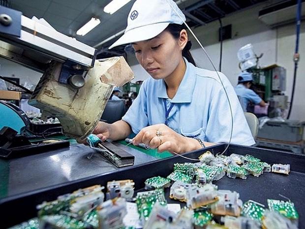 Accord AHKFTA: opportunite pour dynamiser la cooperation Vietnam – Hong Kong hinh anh 1