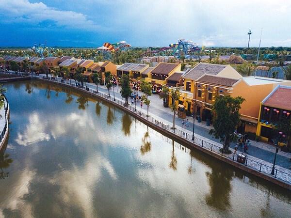 Promotion du tourisme vietnamien a travers des youtubers hinh anh 2