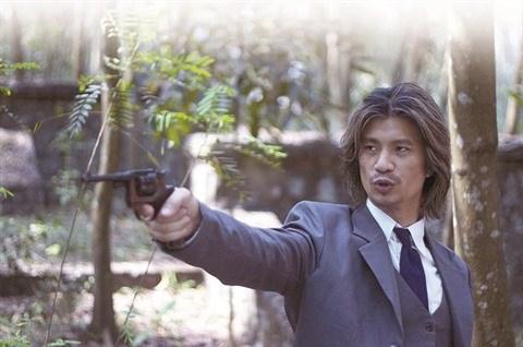 Le cinema vietnamien reve de conquerir le monde hinh anh 3