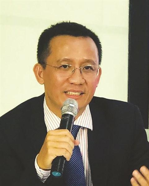 Les fusions-acquisitions bancaires sous la loupe d'experts hinh anh 2