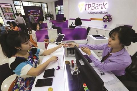 Les fusions-acquisitions bancaires sous la loupe d'experts hinh anh 3