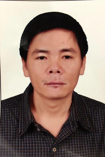 La police engage une poursuite contre un avocat pour evasion fiscale hinh anh 1