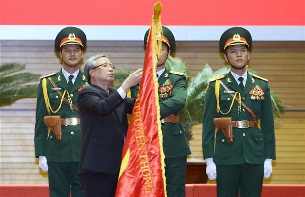 Les experts vietnamiens venus en aide au Cambodge a l'honneur hinh anh 1