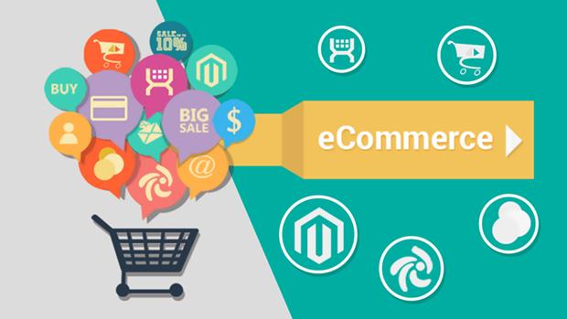 Cambodge: Approbation des projets de loi sur l'e-commerce et la protection des consommateurs hinh anh 1