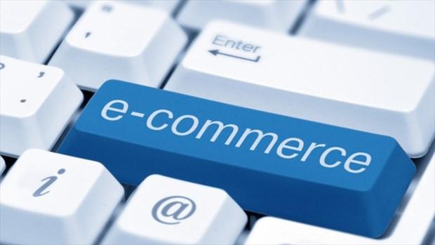 L'e-commerce a l'ere 4.0 au cœur du 11e Forum d'affaires des Viet kieu en Europe hinh anh 1