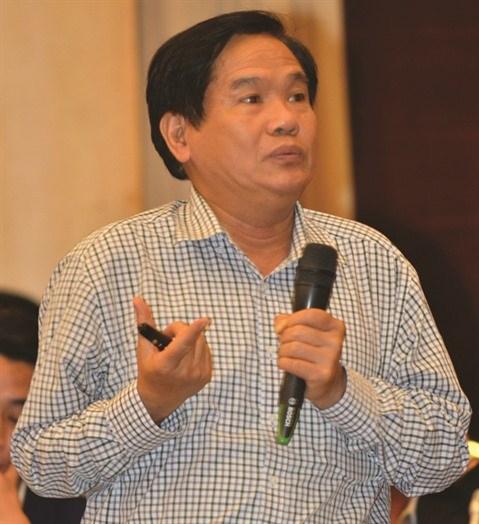 Dynamiser l'alliance regionale pour le developpement durable hinh anh 1