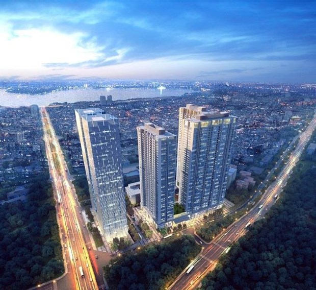 Les fusions et acquisitions pourraient atteindre 6,7 milliards de dollars en 2019 hinh anh 1