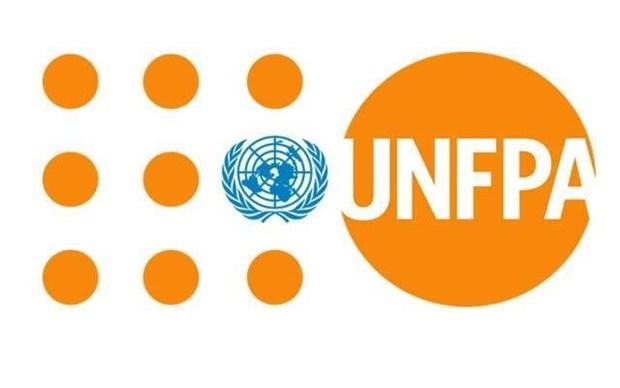 L'UNFPA et un partenaire americain vont deployer la vaccination anti-HPV au Vietnam hinh anh 1