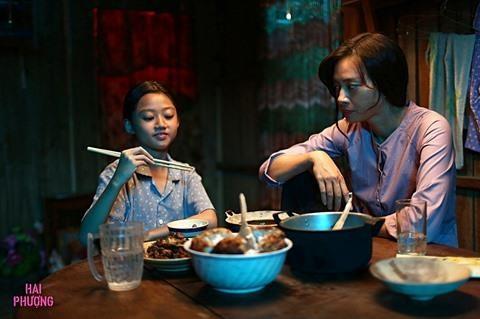 Au Vietnam, le cinema connait une embellie hinh anh 1