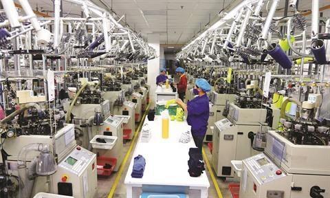 La flexibilite de la politique monetaire vietnamienne porte ses fruits hinh anh 2