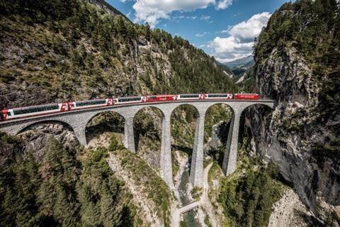 Suisse: le cœur de l'Europe, le cœur du tourisme hinh anh 3
