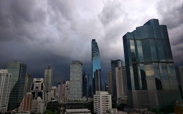 Le gouvernement thailandais cherche a stimuler la croissance hinh anh 1