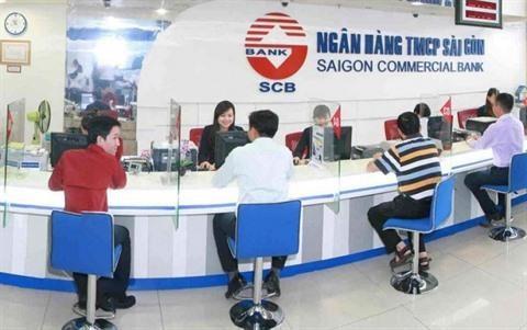 Penurie de ressources humaines de haut niveau dans le secteur financier hinh anh 1