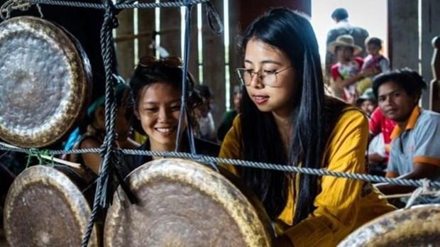 FAMLAB soutient 15 projets de conservation du patrimoine culturel hinh anh 1