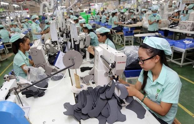 Vietnam et Uruguay signent un accord de promotion du commerce et des investissements hinh anh 1