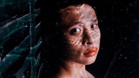 Deux films vietnamiens au Festival cinematographique de Busan hinh anh 1