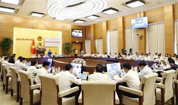 Le pays est capable de superviser les cyberattaques hinh anh 2
