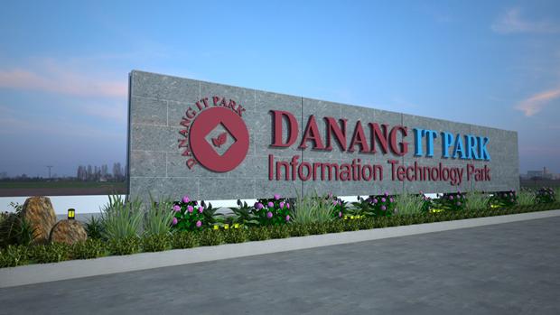 Da Nang, une destination a ne pas manquer pour les entreprises americaines hinh anh 1