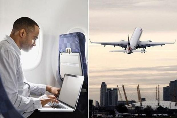 Des MacBook Pro interdits de vol a cause de problemes de batterie hinh anh 1