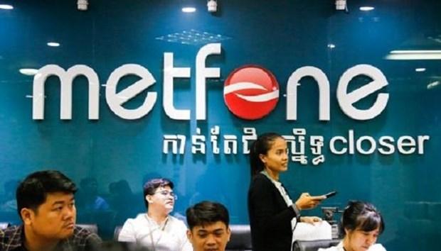 Le Vietnam, 5e investisseur etranger au Cambodge hinh anh 1