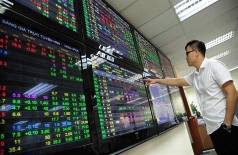 Bourse: le Vietnam, un vrai marche emergent en devenir hinh anh 1
