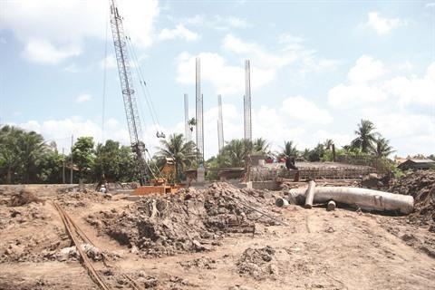 Le Vietnam promeut la gestion et l'utilisation efficaces des APD hinh anh 2