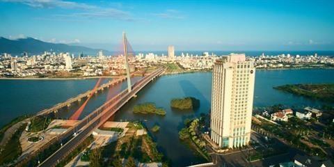 Le boom de l'immobilier a Da Nang, c'est pour bientot ! hinh anh 1