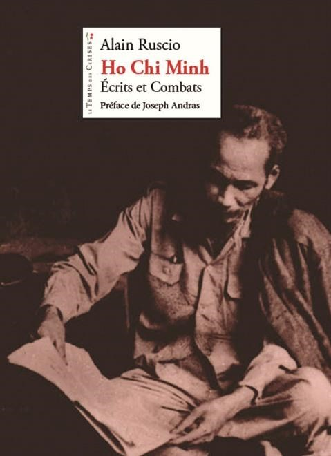 Le President Ho Chi Minh, source d'inspiration intarissable hinh anh 2