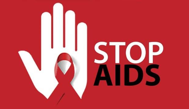 Encouragement de la participation du secteur prive a la lutte contre le sida hinh anh 1