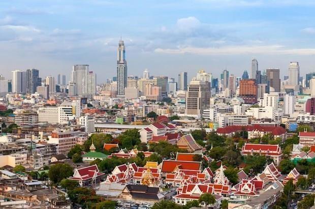 La Thailande met les moyens pour la recherche et l'innovation hinh anh 1