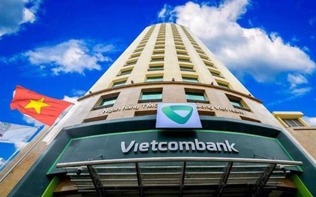 Vietcombank s'implantera en Australie hinh anh 1