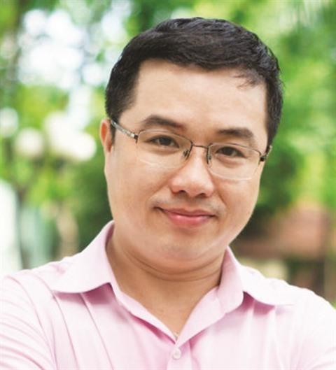 Trois Vietnamiens parmi les scientifiques les plus cites au monde hinh anh 3