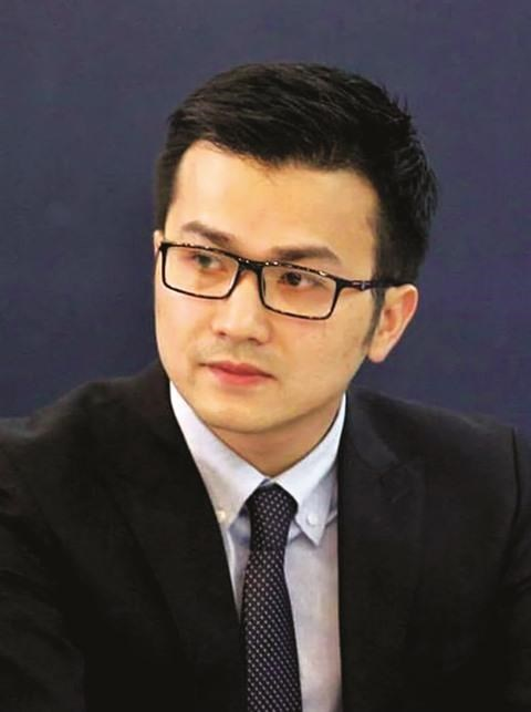 Trois Vietnamiens parmi les scientifiques les plus cites au monde hinh anh 1