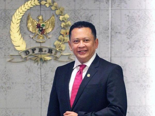 Le Vietnam felicite la nouvelle direction du parlement de l'Indonesie hinh anh 1
