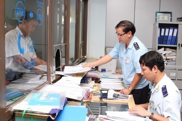 Progres du Vietnam en termes d'attenuation du poids de la reglementation hinh anh 1