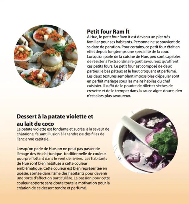 Decouverte gastronomique a Perpignan pour savourer le Vietnam hinh anh 4
