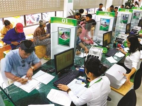 Competitivite : Vietnam a continue a ameliorer son rang hinh anh 2